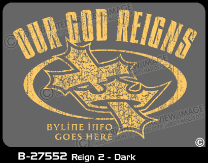 B-27552 - Reign 2 - Dark - Apparel Template