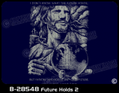B-28548 - Future Holds 2 - Apparel Template
