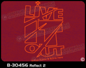 B-30456 - Reflect 2 - Apparel Template