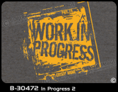 B-30472 - In Progress 2 - Apparel Template