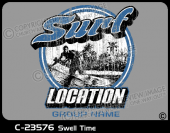 C-23576 - Swell Time - Apparel Template