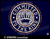 C-23696 - Committed - Apparel Template