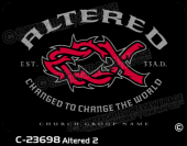 C-23698 - Altered 2 - Apparel Template