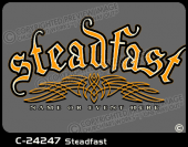 C-24247 - Steadfast - Apparel Template