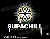 C-24297 - Supachill - Apparel Template