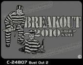 C-24807 - Bust Out 2 - Apparel Template