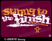 C-26972 - Strong - Apparel Template