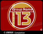 C-28921 - Completion - Apparel Template