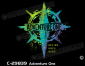 C-29839 - Adventure One - Apparel Template