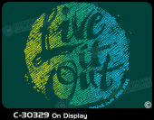 C-30329 - On Display - Apparel Template