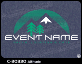 C-30330 - Altitude - Apparel Template
