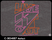 C-30487 - Reflect - Apparel Template