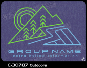C-30787 - Outdoors - Apparel Template